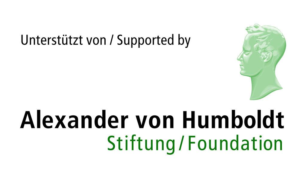 Fritz-Haber-Institut Der Max-Planck-Gesellschaft