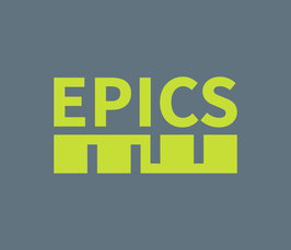 Epics Collaboration Fall Meeting 2020
